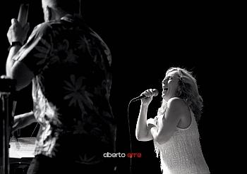 Festival Jazz Talavera 2021