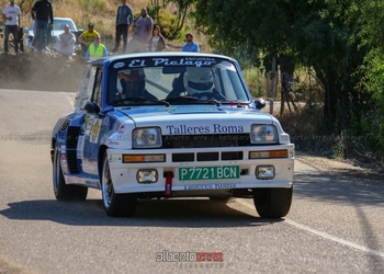 iii-rallysprint-talavera-2015