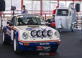 classic auto-2016