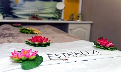 Salón de Belleza Estrella Talavera